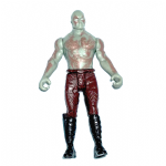 "2015 Marvel Guardians of the Galaxy Miniverse  2.5""Drax  figure @sold@"